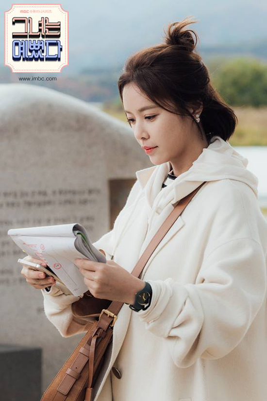 4-kieu-toc-ngan-xinh-yeu-trong-phim-cua-hwang-jung-eum