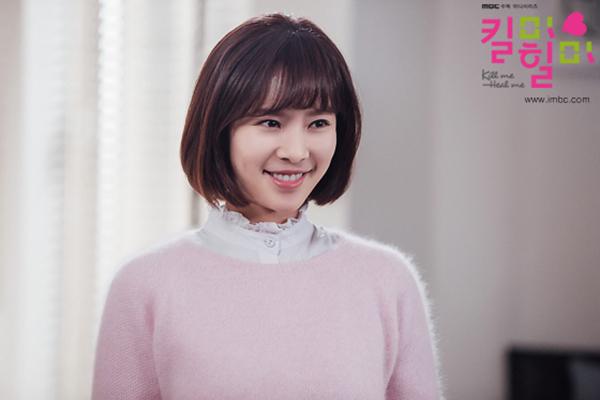 4-kieu-toc-ngan-xinh-yeu-trong-phim-cua-hwang-jung-eum-5