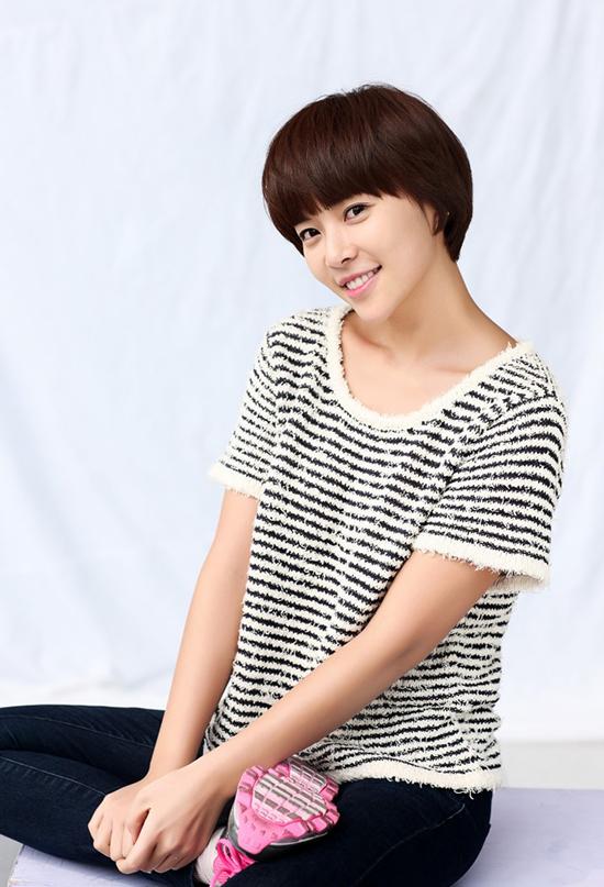 4-kieu-toc-ngan-xinh-yeu-trong-phim-cua-hwang-jung-eum-11