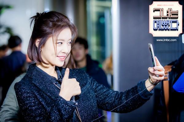 4-kieu-toc-ngan-xinh-yeu-trong-phim-cua-hwang-jung-eum-2