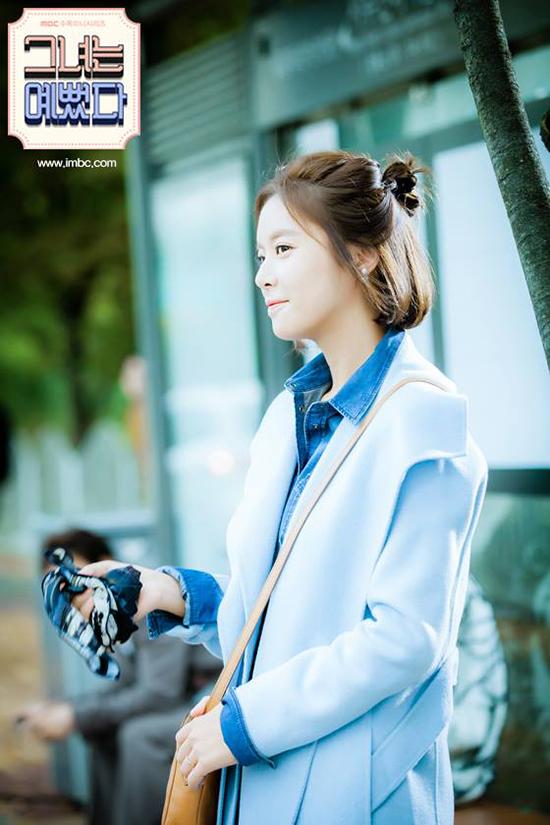4-kieu-toc-ngan-xinh-yeu-trong-phim-cua-hwang-jung-eum-1