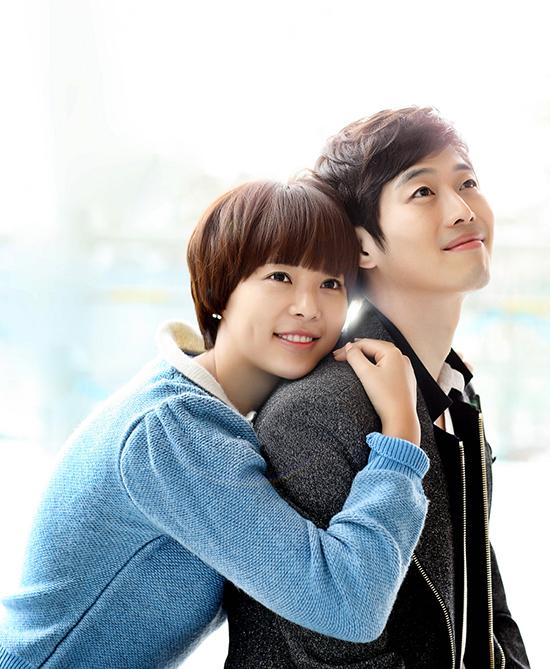 4-kieu-toc-ngan-xinh-yeu-trong-phim-cua-hwang-jung-eum-10