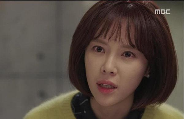 4-kieu-toc-ngan-xinh-yeu-trong-phim-cua-hwang-jung-eum-4