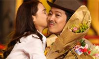 truong-giang-nhay-disco-nhu-dap-phai-o-kien-lua--2
