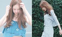 hot-girl-so-1-thai-lan-lot-xac-thanh-my-nu-toc-vang-het-krystal-10