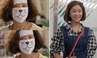 4-kieu-toc-ngan-xinh-yeu-trong-phim-cua-hwang-jung-eum-12