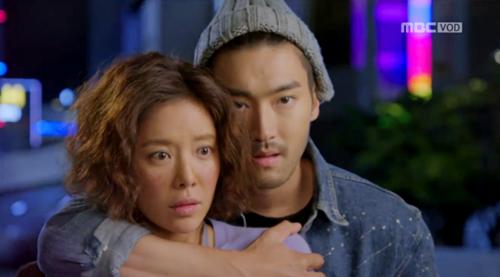 seo-joon-met-moi-khi-hon-si-won-muon-tai-hop-jung-eum-2