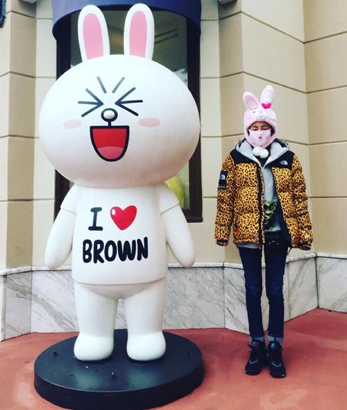 sao-han-10-11-seol-hyun-khoe-mat-xinh-dang-dep-jackson-mat-moc-bo-pho