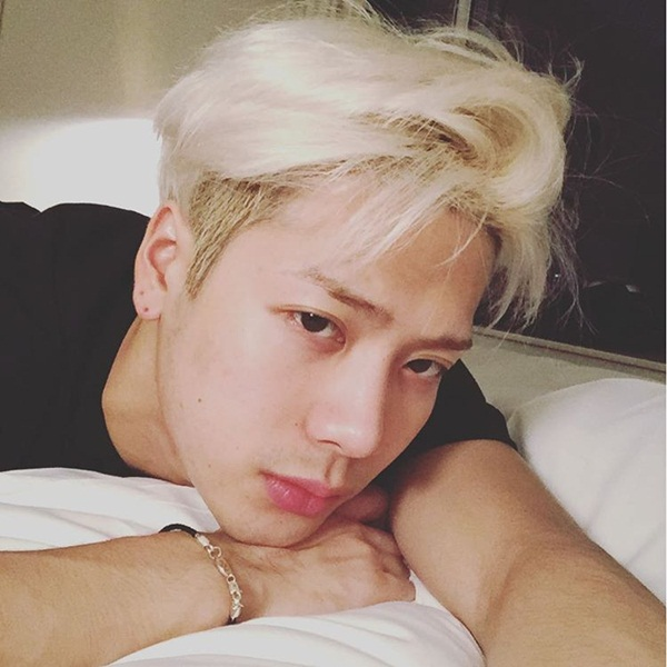 sao-han-10-11-seol-hyun-khoe-mat-xinh-dang-dep-jackson-mat-moc-bo-pho-3