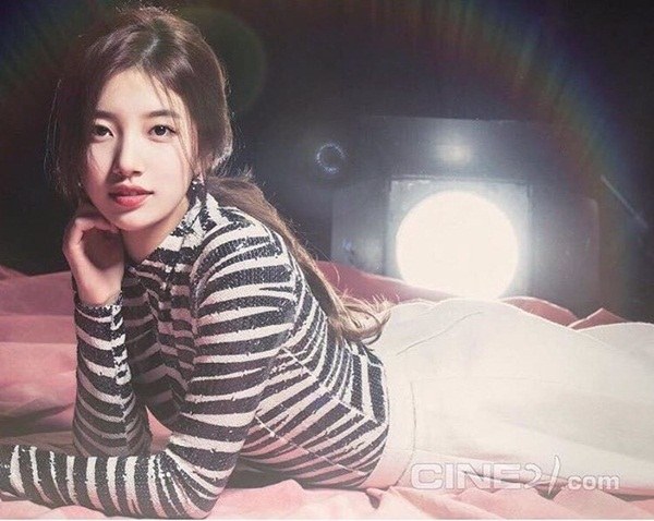 sao-han-10-11-seol-hyun-khoe-mat-xinh-dang-dep-jackson-mat-moc-bo-pho-6