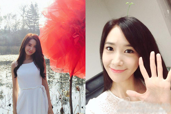 sao-han-10-11-seol-hyun-khoe-mat-xinh-dang-dep-jackson-mat-moc-bo-pho-7