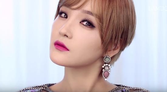 clip-trang-diem-kieu-hien-dai-sang-chanh-giong-min-ha-ri-6