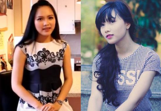 nhan-sac-khong-qua-chinh-sua-cua-thi-sinh-miss-du-hoc-sinh-viet-2015-3