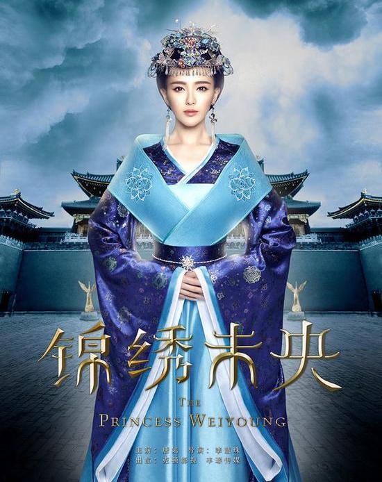 8-phim-co-trang-chuyen-the-hot-nhat-man-anh-hoa-ngu-2016-6