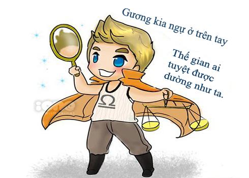 top-3-sao-nam-la-cho-dua-vung-chac-cho-nguoi-yeu