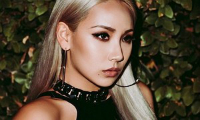 fan-nghi-ngo-viec-2ne1-comeback-vao-ngay-21-11-2