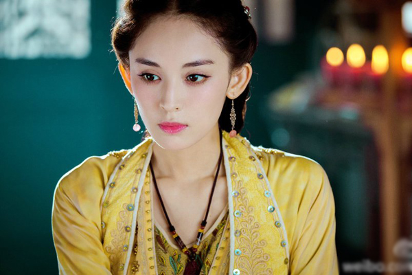 8-phim-co-trang-chuyen-the-hot-nhat-man-anh-hoa-ngu-2016-3