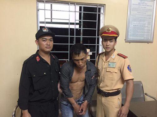 thai-ba-nam-chang-csgt-bi-nghi-co-quan-he-than-thiet-voi-angela-phuong-trinh