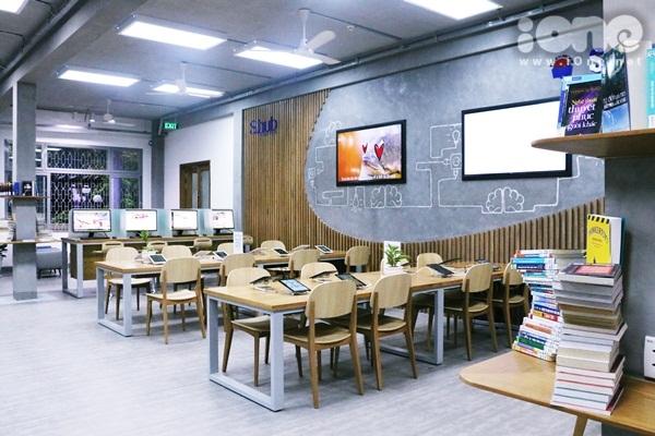 Khong-gian-chia-se-S-hub-19-75-8061-7603