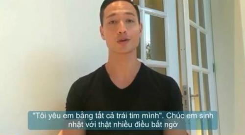 sao-viet-15-11-phuong-trinh-duoc-soai-ca-canh-sat-thom-ma-chi-pu-roi-rit-cam-on-gil-le-8