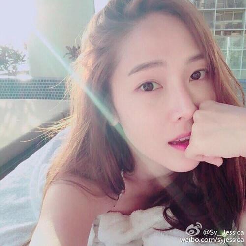 khac-biet-giua-lan-da-trong-anh-selfie-da-that-cua-sao-nu-han-2