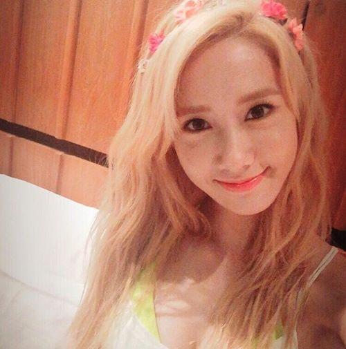 khac-biet-giua-lan-da-trong-anh-selfie-da-that-cua-sao-nu-han-4