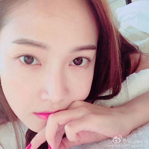 khac-biet-giua-lan-da-trong-anh-selfie-da-that-cua-sao-nu-han