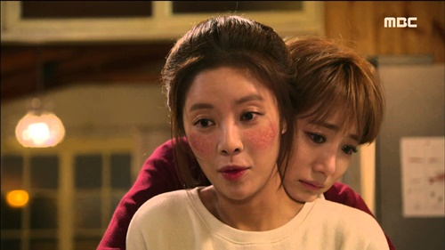 nhung-canh-om-dang-sau-lang-man-trong-phim-han-2015-2