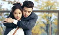 baek-hyun-exo-dong-bo-bo-kinh-tam-phien-ban-han-2