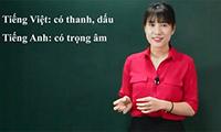 5-ly-do-khien-ban-du-cham-chi-van-khong-gioi-tieng-anh-nhu-con-nha-nguoi-ta