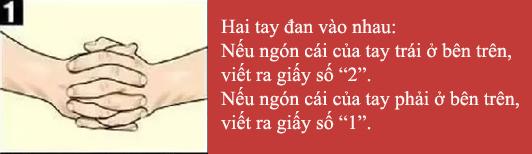 4-dong-tac-ban-dung-tinh-cach-chu-nhan