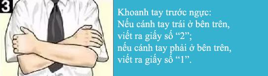 4-dong-tac-ban-dung-tinh-cach-chu-nhan-2