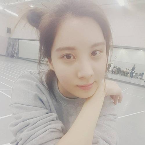 seohyun-7874-1447905432.jpg
