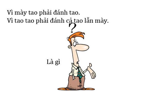 do-vui-tim-chu-meo-lo-ngo-giua-bai-dat-hoang-1