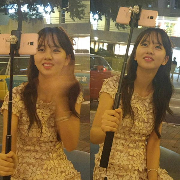 kim-so-hyun-9530-1448248127.jpg