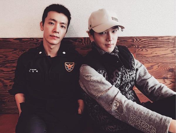 yesung-donghae-3774-1448248128.jpg