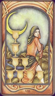 lua-chon-4-eight-of-cups
