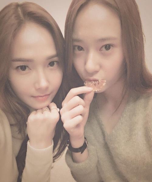 jung-sister-5078-1448334689.jpg