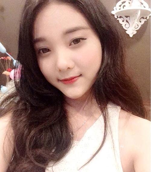 nu-tiep-vien-hang-khong-bi-chu-9060-2579