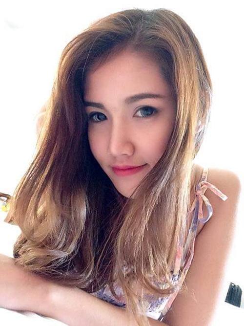 nu-tiep-vien-hang-khong-bi-chu-9271-9129