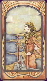 lua-chon-2-queen-of-swords