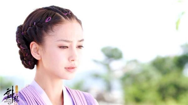 Kết thúc gây 'tức điên' của 5 phim Hoa ngữ hot