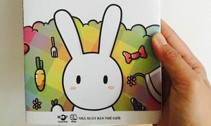 Top 10 truyện tranh Việt bán chạy nhất năm 2015