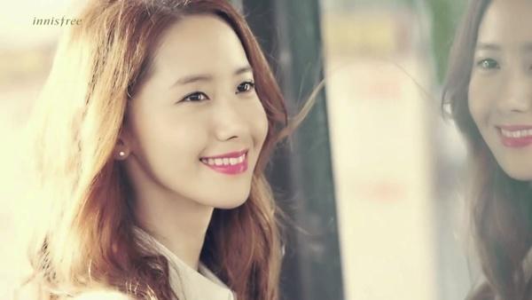 Top 5 visual nữ Kpop thu hút nhất trong mắt fan quốc tế