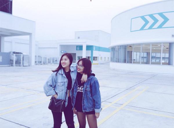 trung-tam-thuong-mai-aeon-mall-3092-5080
