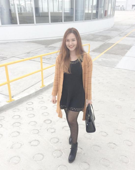 trung-tam-thuong-mai-aeon-mall-6137-9765