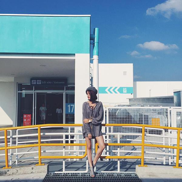 trung-tam-thuong-mai-aeon-mall-9154-7330