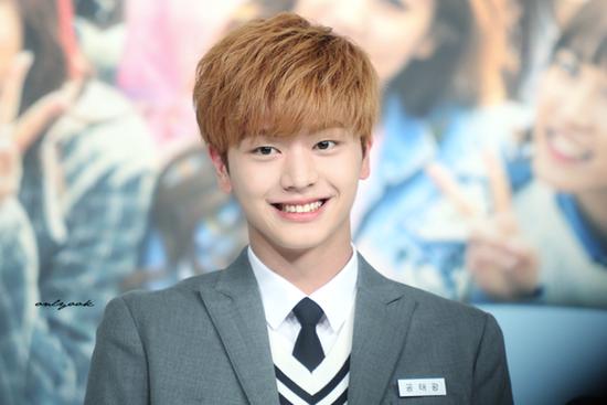 6 nam diễn viên là mẫu bạn trai mơ ước của fan Hàn