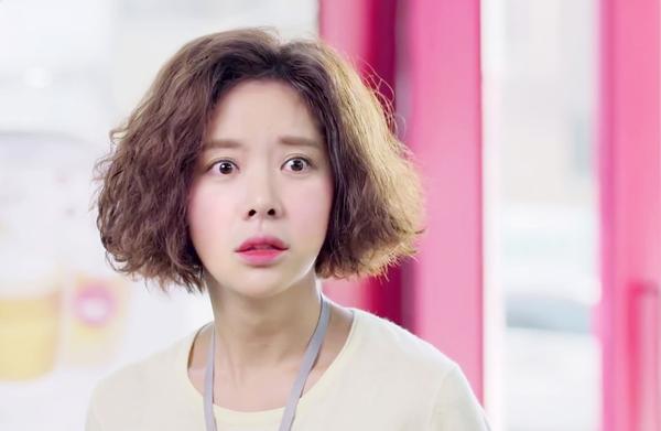 kim-hye-jin-9880-1448868480.jpg