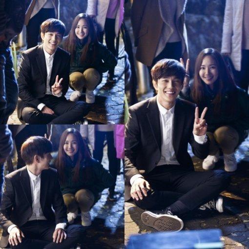 Yoo-Seung-Ho-4010-1448942151.jpg